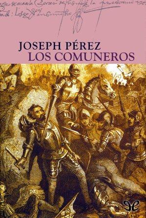 comuneros-joseph-perez.editado