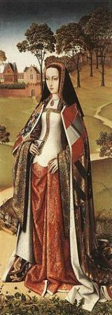 Juana de Castilla.editado