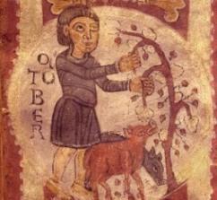 campesino San Isidoro1