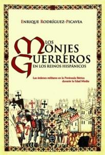 Los monjes-guerreros-en-los-reinos-hispanicos