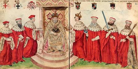 emperador-carlos-v-principes-electores-bne-madrid