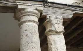 columnacapitel