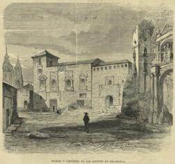 Iglesia_y_convento_de_San_Agustín_en_Salamanca,_de_Urrabieta