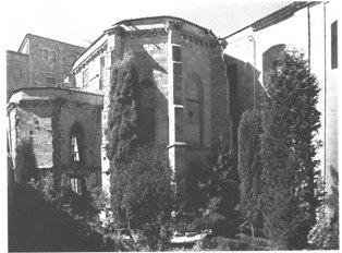 s. francisco1.A19(1)
